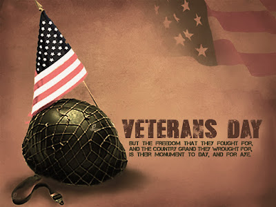 Happy veterans day wishes and Sayings