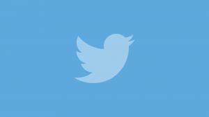 تويتر تفقد اثنان من كبار مسؤوليها