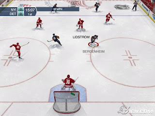 game, download, nhl 09, full version, crack, hockey
