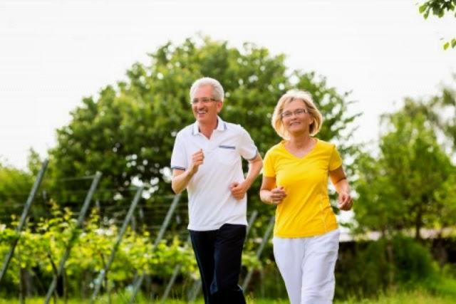 cara mengurangi kolesterol dengan cepat dan mudah