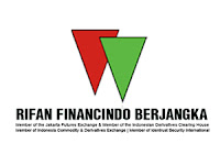 Lowongan Kerja Customer Service dan Call Center Officer di PT. Rifan Financindo - Semarang