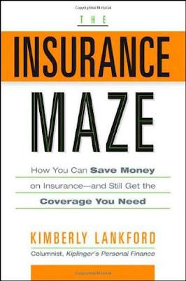 Cara memilih asuransi kesehatan yang baik - the insurance maze