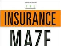 Cara Memilih Asuransi Kesehatan Yang Baik Menurut Aidil Akbar Madjid dan Kimberly Lankford