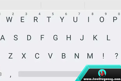 5 Alternative Android Keyboard Options