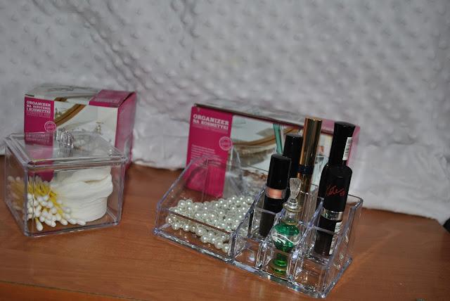 płatki kosmetyczne jak przechowywac plastik plastic jak przechowywac kosmetyki