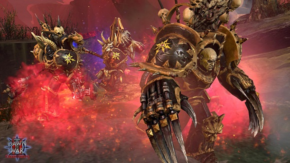 warhammer-40-000-dawn-of-war-ii-gold-edition-pc-screenshot-www.ovagames.com-2
