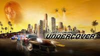 15 Game Racing Dengan Grafis Terbaik Untuk PS2 4