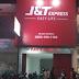 Alamat Agen J&T Express Di Subang