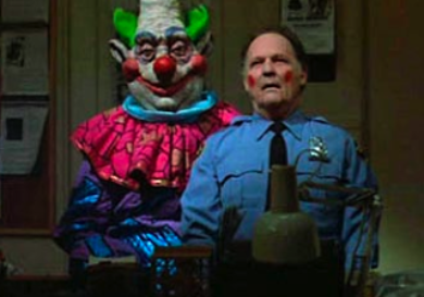 killer klowns from outer space 2 - Killer Klowns 2 Home Facebook