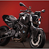 BMW F800r Bike Wallpaper