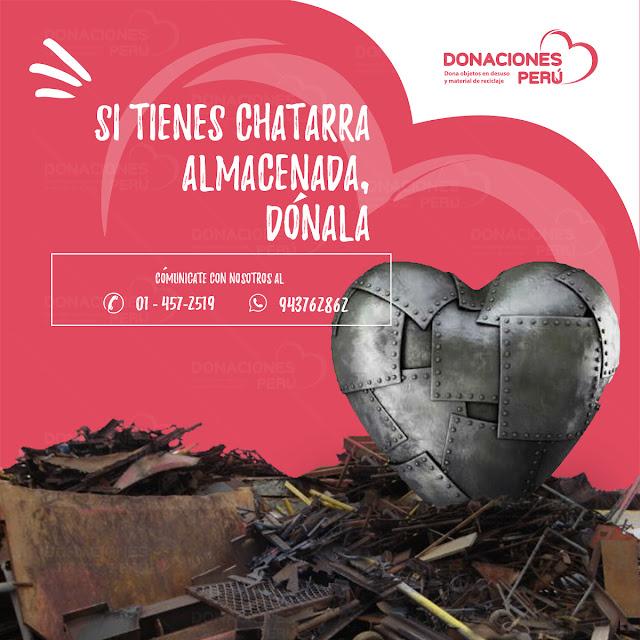 dona_chatarra