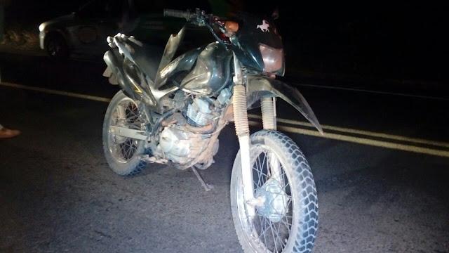 Dois casais morrem em acidentes na BR 364 entre Cacoal e Pimenta Bueno