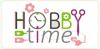 Интернет-магазин hobbytime.by