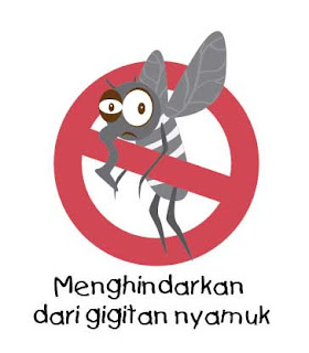Hit Obat Nyamuk, Hit, Obat, Nyamuk, Varian HIT, DBD, Aedes Aegypti, HIT Electric, HIT Chalk & Bait, HIT Aerosol, HIT Liquid Spray, HIT Obat Anti Nyamuk, Kontes SEO, Review