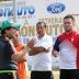 Finaliza Curso de Capacitación a Entrenadores Chiapanecos de Fútbol