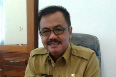 Dinas Kominfo Siap Gandeng AJO Indonesia - Kalteng