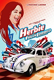 Watch Herbie Fully Loaded Online Free 2015 Putlocker