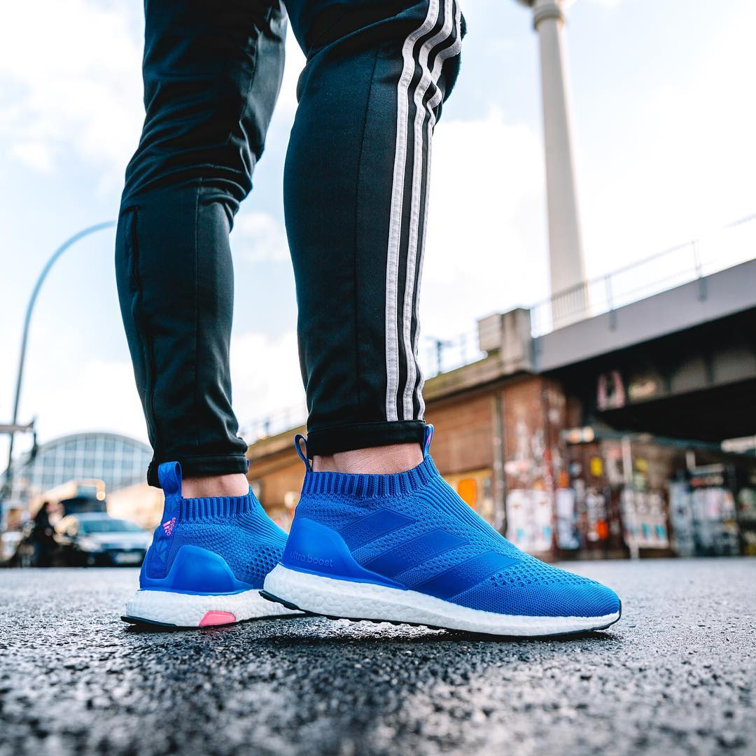 adidas ace purecontrol ultra boost