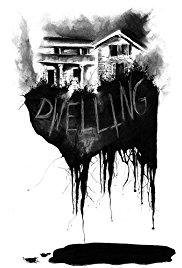 Watch Dwelling Online Free 2016 Putlocker