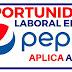 Como conseguir empleo en Grupo GEPP Pepsi