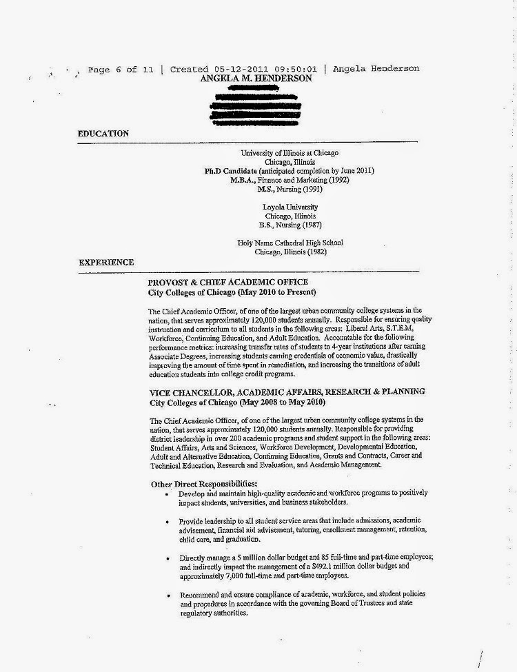 Resume College Education Part Of Resume Sample Terrific Education  How To Put Education On Resume