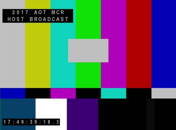 Asiasat 5 Ku Band Channels List 2018