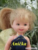 http://barbiny.blogspot.cz/2013/11/neznama-ii.html