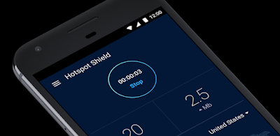 برنامج Hotspot Shield النسخة المدفوعة للاندرويد 2020, تحميل برنامج Hotspot Shield للاندرويد مدفوع, هوت سبوت شيلد نسخة مدفوعة للكمبيوتر, Hotspot Shield APK مهكر, تنزيل برنامج هوت سبوت مهكر, Hotspot Shield VPN للأندرويد , Hotspot download, برنامج Hotspot Shield النسخة المدفوعة للاندرويد 2020