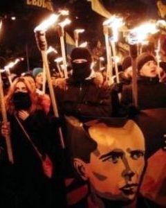Рагули и их хунта