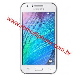 baixar rom firmware smartphone samsung galaxy j2 sm-j200m