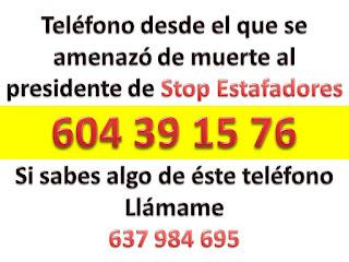 http://alertatramaestafadores.blogspot.com/2016/09/firman-la-sentencia-de-muerte-de-mi.html