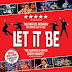 Let It Be announces UK 2019 tour