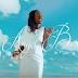 DOWNLOAD  VIDEO Mp4 | Angel Benard - Siteketei (Official Video) | DOWNLOAD