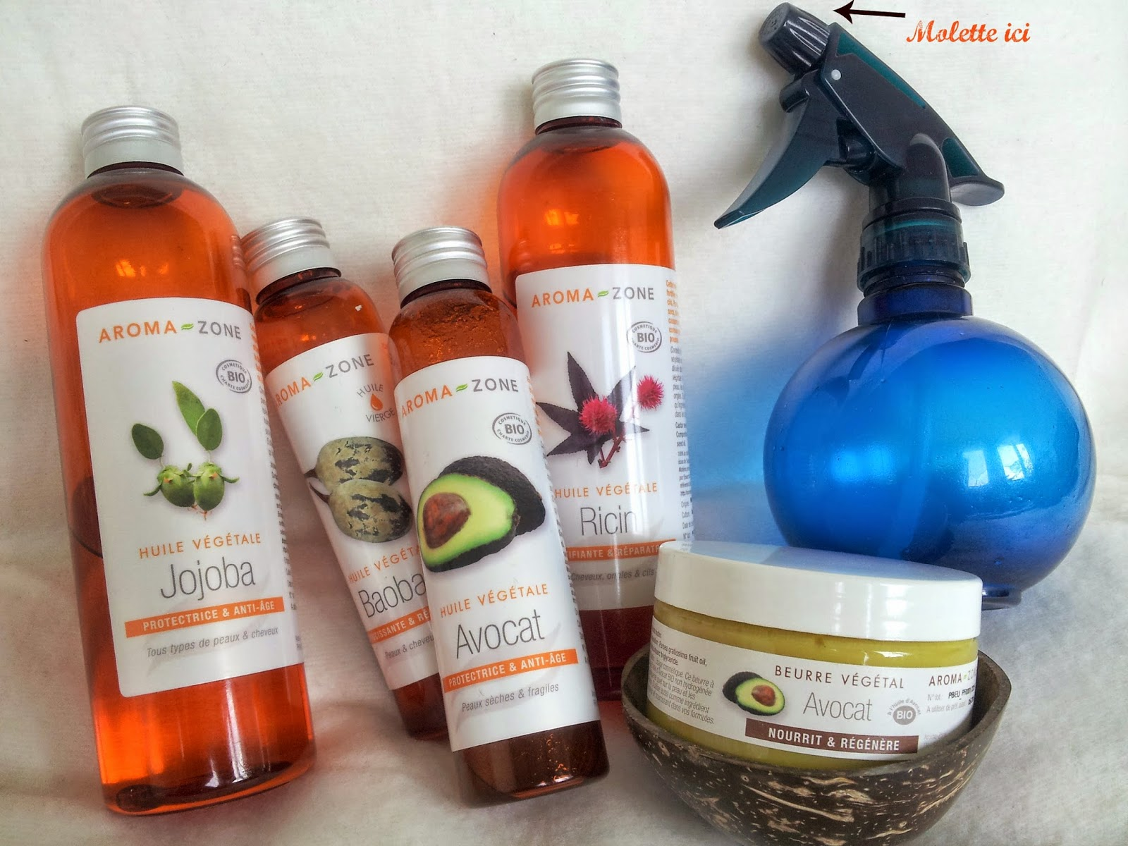 huile-vegetale-comment-entretenir-cheveux-crepus