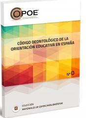 http://www.copoe.org/images/materiales-copoe-orientar/00_Codigo-Deontologico-Orientacion-Espana_COPOE.pdf