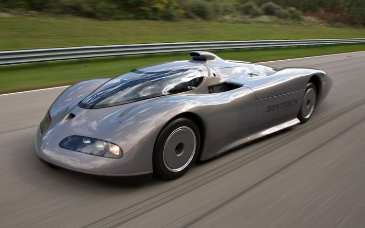 Random Me Oldsmobile Aerotech 1987 HD Wallpapers Download free images and photos [musssic.tk]