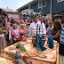 Buddy Valastro estreia oitava temporada de Cake Boss no Discovery Home & Health