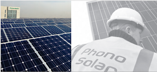 Installation_Manual-Solar Module_EN_IEC