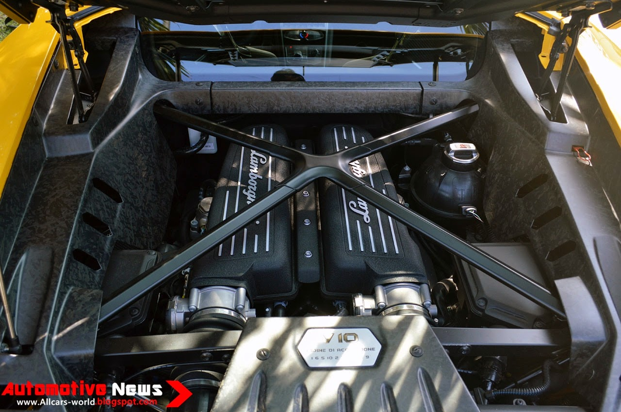 House Plans With Dimensions Pics For Gt Lamborghini Huracan Engine