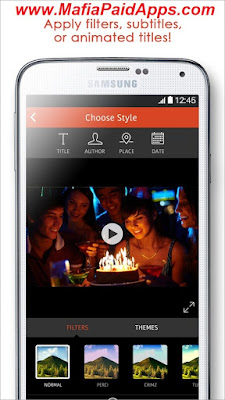 download Videoshop - Video Editor,download Videoshop - Video Editor Apk, Videoshop Video Editor android,download Videoshop Video Editor mod