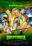 Kryptonita online latino 2015