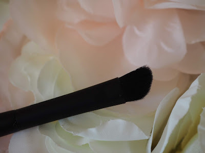 Mary Kay Essentials Brush Kit