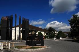 Penerimaan Mahasiswa Baru Institut Seni Indonesia (ISI) Yogyakarta 2019-2020