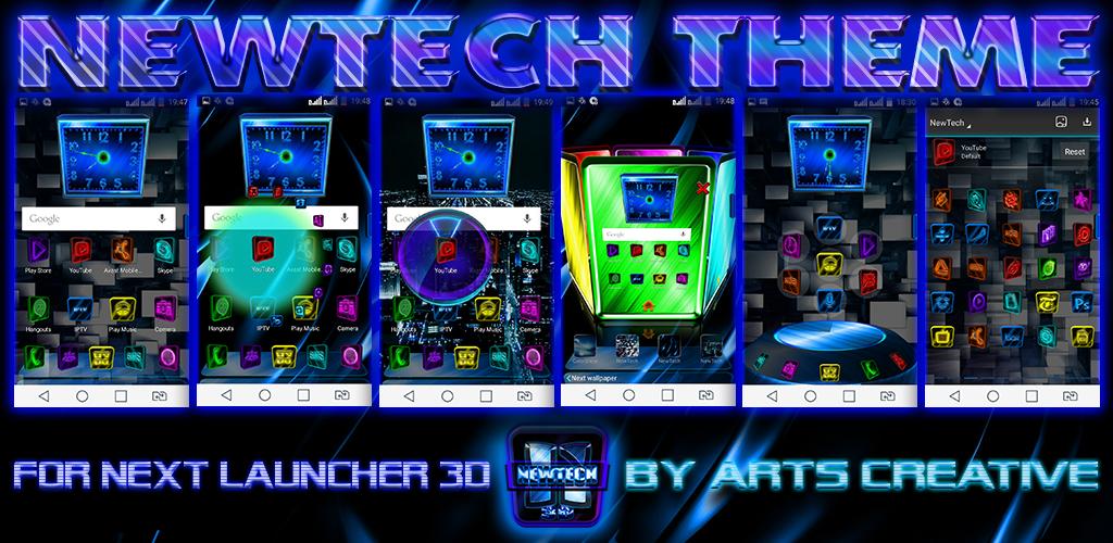 ArtNewTech3D.png