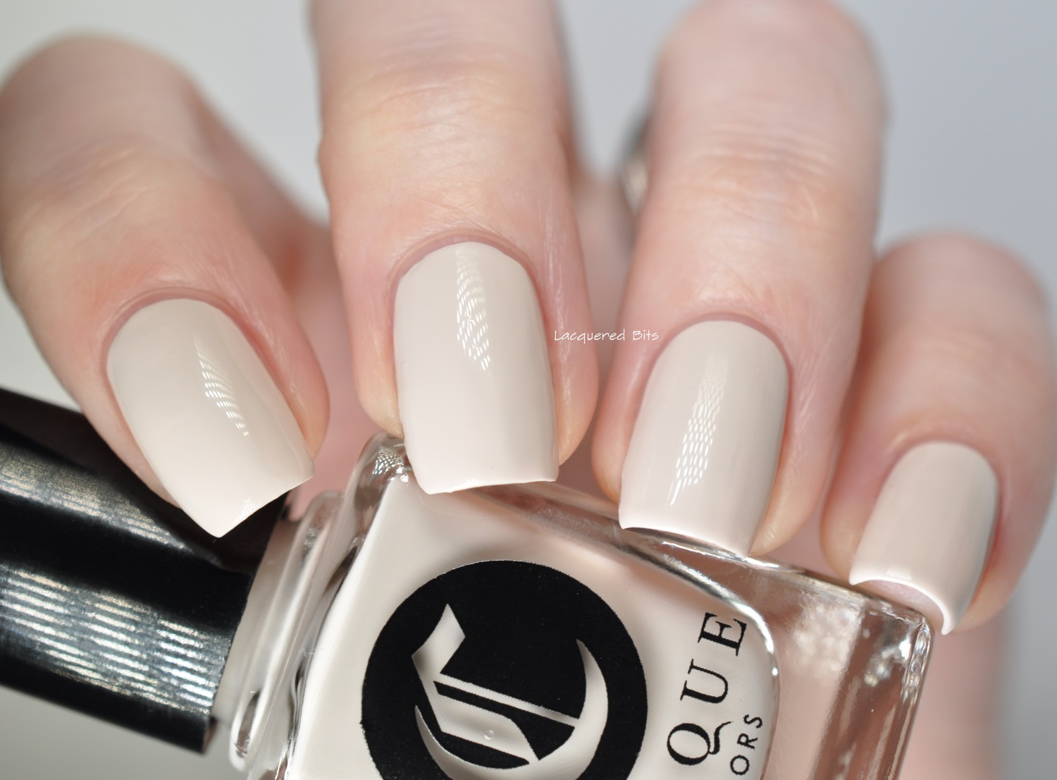 Don't Forget the Cannoli - Cirque Colors Spring/Summer 2016