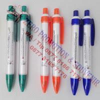 Souvenir pen 915