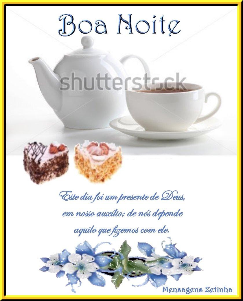Http://zetinha-importanciasdemim.blogspot.com/: BOA NOITE