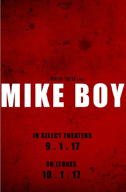 http://horrorsci-fiandmore.blogspot.com/p/mike-boy-official-trailer.html