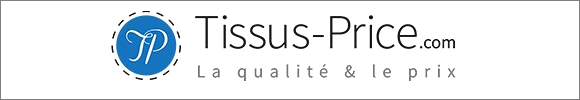 https://www.tissus-price.com