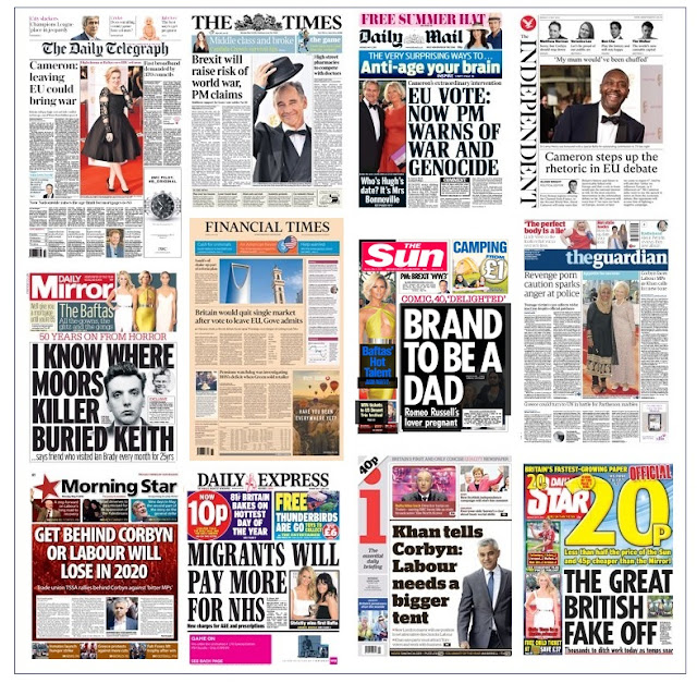 front pages 09-05-16